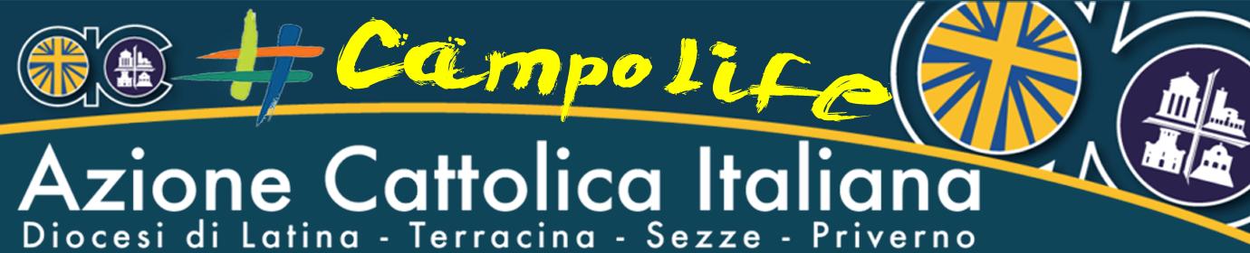Azione Cattolica Diocesi di Latina-Terracina-Sezze-Priverno
