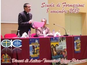 ScuolaForm2013-1