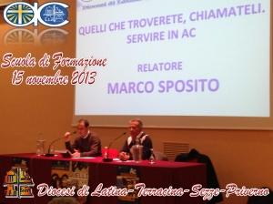 ScuolaForm2013-2